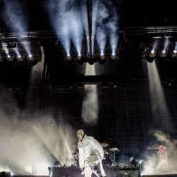Photo CPU / Jonas Demeulemeester @ concertphotographers.be
