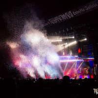 Photo @ resurrectionfest.es