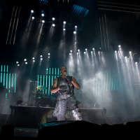 Photo @ www.musiquealliance.fr