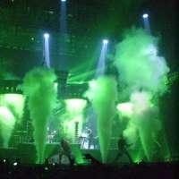 Photo par Craig-05.Skyrock.com