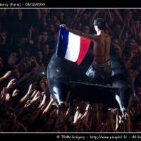 Photo par Grégory Tran @ pixophil.fr