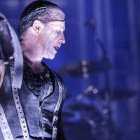 Photo par David Schwarz @ Shock.com.co