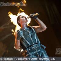 Photo @ MusikUniverse.net