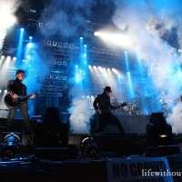 Photos @ LifeWithoutAndy.com