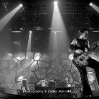 Photo par @ Zeljko Jelenski hot.net.hr