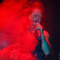 Photo par jumpradio.de
