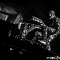 Photo par Daniel Wannewitz @ stagexperience.de