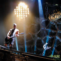 Photo par Nuno Bernardo @ FestivaisVerao.com