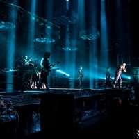 """Photo par DRK Pixs Productions @ <a href=""""http://www.drkpixsprod.com"""" rel=""""external"""">Drkpixsprod.com</a>"""