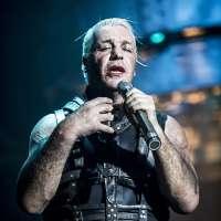 Photo par Francesco Castaldo @ MetalItalia.com