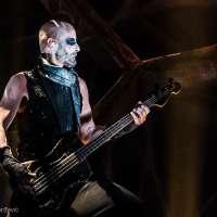 Photo par Nemanja Dordevic @ BalkanRock.com