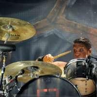 Photo @ Facebook.com/rockthebeachfinland