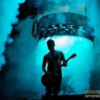 Photo par Simone Diluca @ DilucaPhoto.com