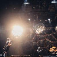 Photo @ MetalHead.ro