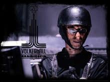 Fond d'écran Völkerball 2