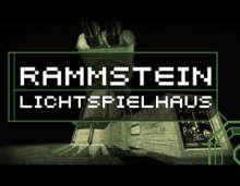 E-card Lichtspielhaus