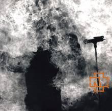 Album Rammstein Deutschlandtour 2001