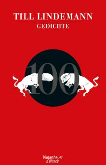 Livre100 Gedichte