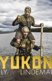BookYukon: Mein gehasster Freund