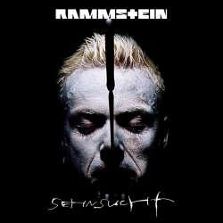 Album Sehnsucht