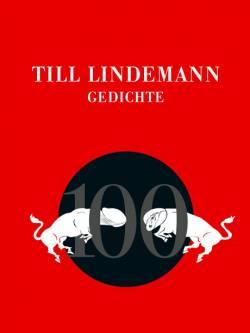 Livre 100 Gedichte