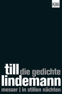 Livre Die Gedichte