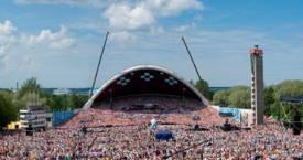 Tallinn Rockfest