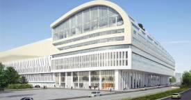 Paris La Défense Arena