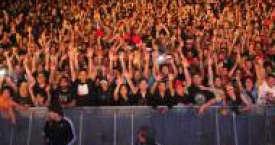 RockOut Festival
