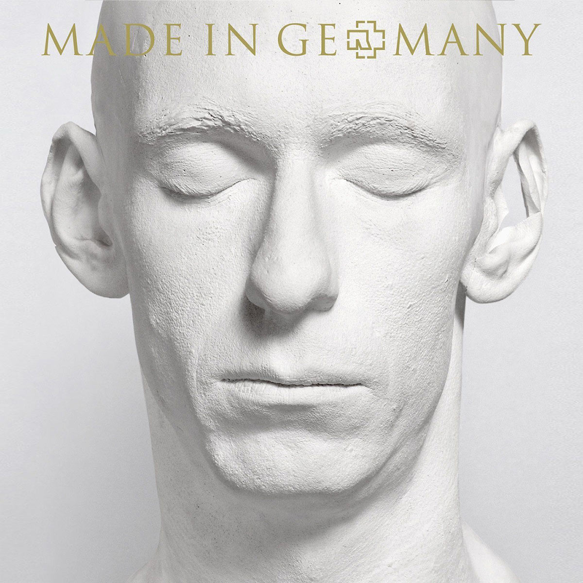 rammstein world album bestof made in germany 19952011