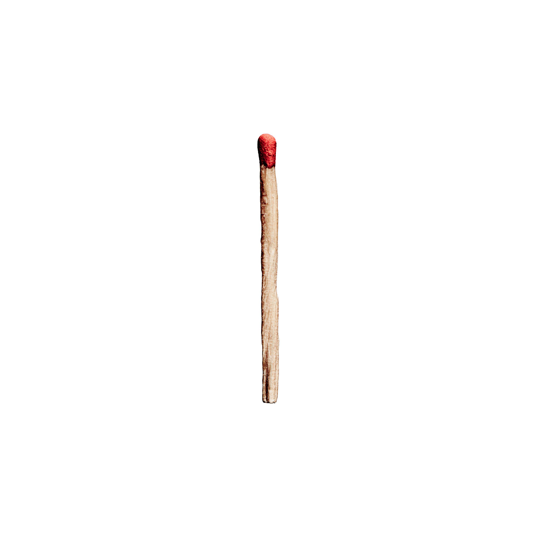 Rammstein World - 7th album (untitled)