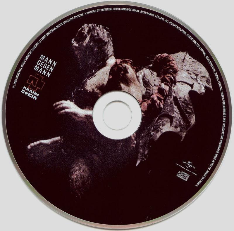 mann gegen mann single Back to the list of all rammstein singles track list mann gegen mann 3:52 mann gegen mann (popular music mix by vince clarke ) 4:06 mann gegen mann (musensohn remix by sven helbig) 3:14 ich will (video - live from nimes 2006) 4:07 info released: 3.