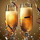 Joyeuses fêtes et bonne année 2015 !