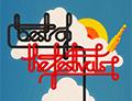 """M6 achète le programme """"Best of the Festivals"""""""