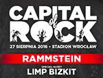 Nouveau festival en Pologne
