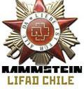 Reprise de la tournée LIFAD à Santiago du Chili