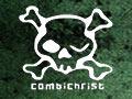 CombiChrist en première partie de Rammstein