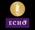 Nomination aux Echo Awards 2013