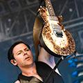 Le LIFAD Tour classé n°24 des tournées 2010 !