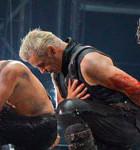 Fin du MIG tour, quel futur pour Rammstein ?