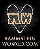 Bienvenue sur le nouveau RammsteinWorld.com
