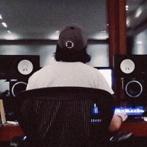 Sky van Hoff nouveau producteur de Rammstein ?